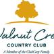 Thumb walnutcreek color logo