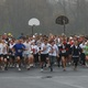 More than 900 registered participants joined Run for our Sons last year