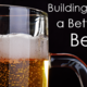 Beer but better - Feb 20 2015 0445PM