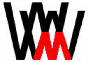 Medium wwm