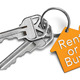 Is it Better to Rent or Buy - Feb 27 2015 0638PM