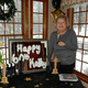 Surprise Party Includes Hundreds of Celebrity Wishes - Feb 27 2015 0638PM