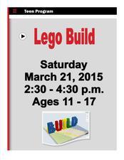 Medium lego 20build 20march 202015