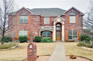 309 Forestridge Drive Photo courtesy of Realtorcom