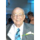 James F. McGowan, 89