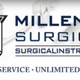 Main image surgical instruments   eye  ent  orthopedic  neurosurgery and more millennium surgical   2015 02 20 11.15.17