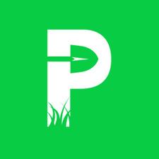 Medium pit logo 250x
