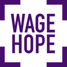 Medium wage 20hope 20graphic
