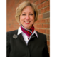 Oswego Election 2015 Gail Johnson Candidate for Village President - Mar 15 2015 0825PM