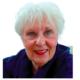 Oswego Election 2015 Diane Selmer Candidate for Village Trustee - Mar 17 2015 0841AM