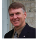 Oswego Election 2015 James Marter Candidate for Village Trustee - Mar 17 2015 0912AM