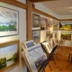 Artisans' Gallery - Waitsfield