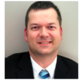 Oswego Election 2015 Jared Ploger Candidate for School District 308 Board - Mar 17 2015 0718PM
