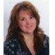 Oswego Election 2015 Alison Swanson Candidate for School District 308 Board  - Mar 17 2015 0734PM