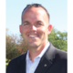 Oswego Election 2015 Brad Banks Candidate for School District 308 Board  - Mar 17 2015 0752PM