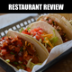 Restaurant Review The Oink Joint  - Mar 26 2015 1053AM
