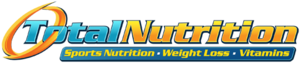 Total Nutrition - Mansfield TX