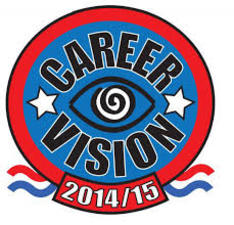 Medium career vision
