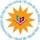 Thumb_dia-logo