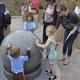 The Granite Sphere