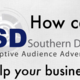 Southern Digital Advertising Like Never Before - Mar 31 2015 0530PM