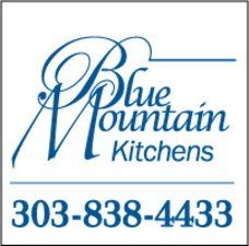 Medium bmkitchens logo epsblue mountain kitchens avatar