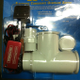 Condensate Drain Overflow Switch