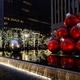 Midtown Christmas on 6th Avenue