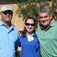 The Parenting Center's 19th Annual Tee It Up Fore Kids Golf Tournament
