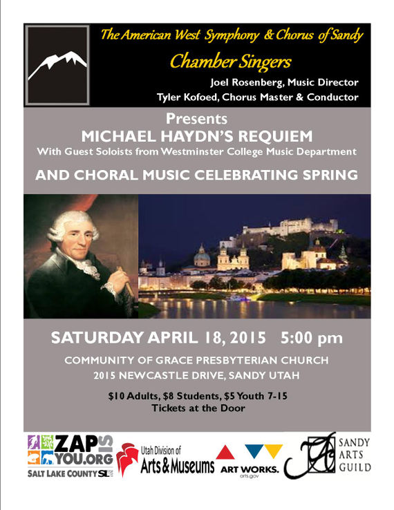 Haydn requiem flyer 2015 april v1