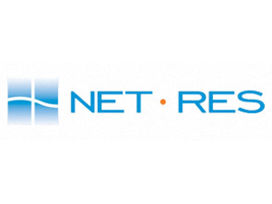 Networking 20results 20logo