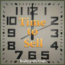 Medium time 20to 20sell 20realtypath 20logo