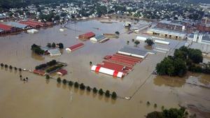 Medium_110916-floods2-hlarge-2a