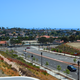 West Vista Hermosa as it links with Avenida Pico.