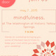 Thumb_mindfulnessflyer