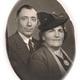 Simon and Mary Kechloian