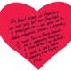 Heart by Armen Bacon