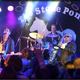 Springsteen tribute band ready to rock - Apr 29 2015 1001AM