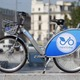 Pittsburgh Bike Share Program Kicks Off in May - Apr 30 2015 0240PM