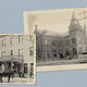 Zelienople Celebrates 175 years - Apr 30 2015 0242PM