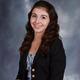 2015 Carson Scholar Alexandra Loperfito