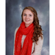 2015 Recognized Carson Scholar Carly Dinnin