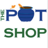 Pot 20shop 20logo 20two