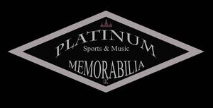 Medium platinum 20logo