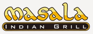 Medium masala 20logo