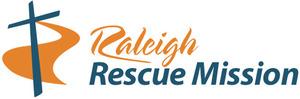 Medium raleigh rescue missionemail2