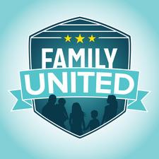 Medium familyunited 1024x1024