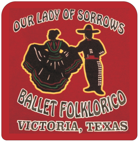 Our 20lady 20of 20sorrows 20ballet 20folklorico 20  20artwork