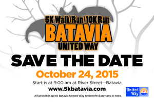Medium flyer 20for 20batavia 20united 20way 20walk run 20  20unite 20way 20run 20event 20  2010241 20copy