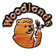 Woodlands 20logo 202014 202 20copy